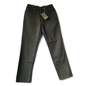 Brand New Galway Bay pants